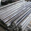 枣庄Q345B圆钢规格