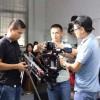 广州宣传片拍摄 广州企业宣传片拍摄 广州产品宣传片拍摄 广州宣传片拍摄制作