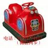 兒童電瓶踫踫車廠家/火星戰車踫踫車/新款兒童電瓶摩托車
