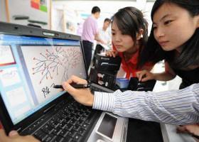 2018年第六届CHITEC北京教育装备展览会