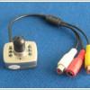 宁波☛1350111*0958专业安装普通麻将机万能遥控程序