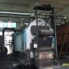廊坊工厂机械厂房设备物资拆除回收公司