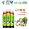 诺丽果酵素饮料贴牌,植物酵素口服液专业加工厂