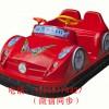 超級跑車F6廣場電瓶玩具車/兒童游樂設備/兒童踫踫車廠家直銷