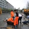 昆山专业清理沟渠疏通67997461