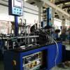 全自动上分球式轴承保持架铆压装配机
