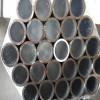 供应16*12.1氧化铝管 黑色氧化铝管 长度可定制
