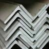 北京304不锈钢角钢报价