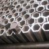 淄博薄壁钢管