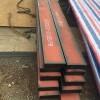 吉林hardox400耐磨板批发