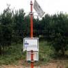 农业气象监测站,农田环境监测系统,农业气象监测设备