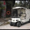 多功能车(布草车、餐饮车LT-A2.GC)
