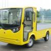 平板货车(LT-S2.B.HP)