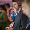 2019年美国E3电子娱乐游戏产业展览会(E3大展)