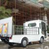垃圾清運車(LT-S2.AHY6)