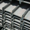 佛山304不锈钢角钢规格