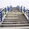 信誉好的不锈钢复合管栏杆/护栏-好的不锈钢复合管栏杆/护栏供应商当属什邡三源钢