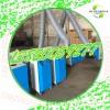 移动式焊烟净化器单臂焊接烟尘净化器电焊废气净化器