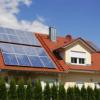 太阳能光伏发电质量为先!