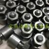迈腾金属 高纯度99.95%钨螺丝 钨螺杆 钨螺柱 M5钨紧固件,专业生产