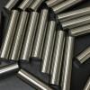 WLa15钨镧合金棒,钨合金棒,钨镧电极,高精度高质量,耐高温耐腐蚀,包邮