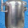 大水缸大流量过滤器(储水罐)排气阀过滤器 可免费赠送过滤袋