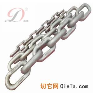 G80级起重链条