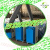 移动焊烟净化器电焊废气净化器单臂式焊接烟尘净化器