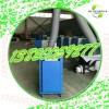 移动式焊烟净化器电焊废气净化器焊接烟尘净化器