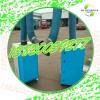 移动焊烟净化器电焊废气净化器焊接烟尘净化器厂家