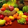 广州泰国进口水果怎么清关