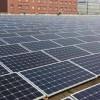 发电成本不断下降,分布式光伏正在改变市场结构!