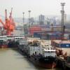 顺德国际货运代理 顺德海运货代公司