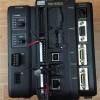 求购回收keyence放大器,回收压力传感器回收基恩士
