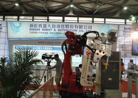 2018中国西部国际电力电工设备暨智能电网展览会