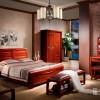 质量可靠的的海南红木家具推荐 儋州红木家具价格