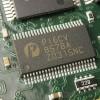 回收平板電腦主控cpu,收購手機主板