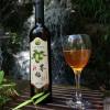 厂家直销岑梅酒梅子酒青梅酒500ml散装瓶装天然自酿养生酒