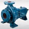 广一价格-ISR型热水循环泵