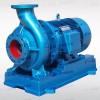 广一价格-KTZ直联式空调泵
