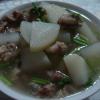 哈尔滨单县羊汤技术