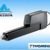 工业电动推杆-汤姆森Thomson