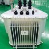 青岛SH15-M非晶合金变压器欢迎您