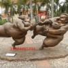 零爵厂家直销肥胖的女人雕塑多少钱