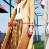 艾尔丽斯16冬装低价走份批发/品牌折扣女装店优质货源