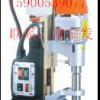 供应进口MD750S磁座钻