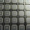 电子芯片库存回收
