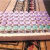 宣城宣州区有卖透-视麻将⁂139扑克11645479 隐形眼镜