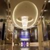 广东固装家具厂-酒店固装家具定制需要注意哪些问题
