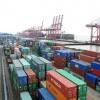 宁波国际货运代理公司 宁波海运货代公司